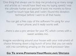 need help writing lyrics fast watch this need help writing lyrics fast watch this