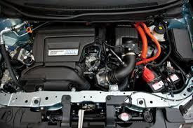 servicing honda civic hybrid vehicles honda battery problems
