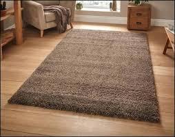 rugs safe for vinyl plank flooring unique best area rugs for hardwood floors area rugs for