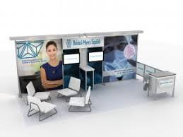 office furniture trade shows. plain shows vk2068 trade show display  image 1 intended office furniture shows