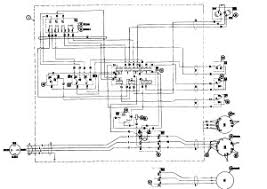 pipe bender parts breakdown ben pearson 3 phase wiring diagram pipe bender parts breakdown ben pearson 3 phase wiring diagram models mc59 and mc59hs huth model bp benderparts 20