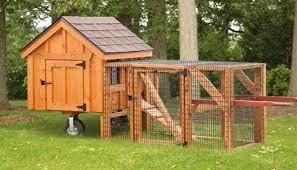 Wood Chicken Coop Outdoor Chicken Houses Hen Coops Outdoor Coops