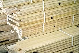 most bamboo floors are not covered under warranty if installed in a bathroom washroom saunas or other similar wet locations but check with the