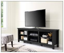tv stands modern wood tv stands for  inch tv collection