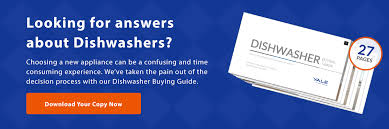 kenmore 13543. view our dishwasher buying guide kenmore 13543