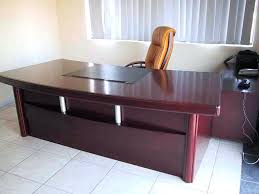work tables for office. Glass Office Table Ikea Conference Modular Furniture Work Tables For