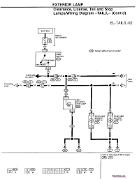 nissan versa headlight switch wiring diagram wiring diagram nissan versa headlight switch wiring diagram images gallery