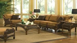 Wicker sunroom furniture Family Room White Wicker Sunroom Furniture Sets Rattan Furniture Publikace Wicker Sunroom Furniture Sets Wicker Furniture Home And Interior