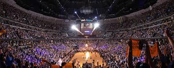Group Tickets Fedexforum Home Of The Memphis Grizzlies