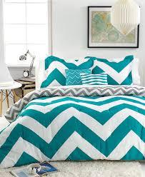bedding beddings queen sets for size teensteenage 97
