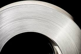 sheet metal roll comparison of aluminum thickness measurement gauges analyzing metals