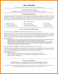 Clerk Job Description Resume Pharmacy Clerk Resume Sample for Job Description Bunch Ideas Of 83