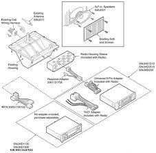wiring schematics john deere 4930 wiring wiring diagram and wiring schematics john deere 4930 wiring wiring diagram and schematics