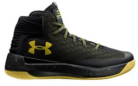 under armour boxing shoes. stephen curry shoes us under armour boxing