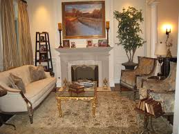 French Living Room American Traditional Living Room Phoenix Interesting French Living Rooms