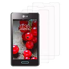 LG Optimus L5 II E460 (non compatible ...