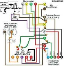 wiring diagram for bathroom fanlightheater wiring ced extractor fan wiring diagram ced image wiring on wiring diagram for bathroom fanlightheater wiring diagram for heat vent light