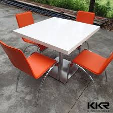 commercial dining tables and chairs. Commercial Dining Tables Cafe Chair Table Set And Chairs