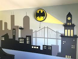batman bedroom decals batman wall decals fresh city batman bedroom surprise for my son high resolution batman bedroom decals