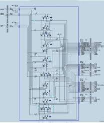 peugeot 306 wiring diagram manual peugeot image peugeot repair service manuals on peugeot 306 wiring diagram manual