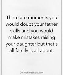 Kavita itself is the best way to identify someone's role in your life but these hindi poems and quotes make the moment so especial that distance between you can easily fill. 32 Best Father Daughter Quotes And Sayings The Right Messages