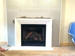concrete mantels concrete fireplace mantel beautiful on mode contemporary fireplaces precast mantels