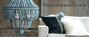 regina andrew chandelier amazing lighting at design home d cor furniture and appealing of chic gold