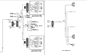 chevy pickup tail light wiring diagram wiring diagram chevy tail light wiring diagram diagrams