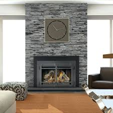 direct vent gas fireplace ratings best direct vent gas fireplace ideas on indoor gas within vented direct vent gas fireplace