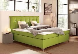 42 Genial Schlafzimmer Farben Bilder Inspirierend Pastell Wandfarbe
