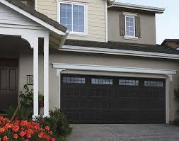 amarr heritage garage doors. full size of garage door:small h re bl amarr doors amarr® hillcrestlarge heritage