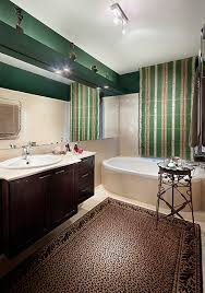 lamp door sconce placement and bathroom color theme window treatments recessed lighting bathroom lighting placement