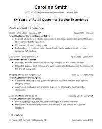 customer service representative resumes customer service representative resume templates free to