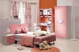 Pink Toddler Bedroom Girl Toddler Bedroom Ideas