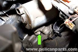 moreover BMW E30 E36 Belt Replacement   3 Series  1983 1999    Pelican further BMW E90 Headlight Lens Removal and Replacement   E91  E92  E93 in addition BMW E90 Valve Cover Seal Replacement   E91  E92  E93   Pelican as well  likewise BMW E90 Valve Cover Seal Replacement   E91  E92  E93   Pelican in addition  also BMW E90 Mass Air Flow Sensor Replacement   E91  E92  E93   Pelican together with BMW E36 3 Series Camshaft Position Sensor Replacement  1992   1999 as well BMW E90 Eccentric Shaft Position Sensor Replacement   E91  E92 additionally BMW Technical Article Directory   E30  E36  E46  E90  E60  E39  Z3. on bmw e valve cover seal repment pelican series camshaft position sensor eccentric shaft 07 328xi serpentine belt diagram