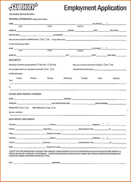 What Does Bondable Mean On Job Application Form Images Form