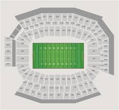 Lincoln Financial Field Seating Chart Rolling Stones Lincoln Financial Field Seating Chart Info