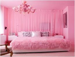 10 year old bedroom.  Year Amazing 10 Year Old Girl Bedroom Ideas Year Old Bedroom Ideas  Pinterest Throughout L