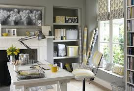 home office studio. Excellent Home Office Studio Within Regarding Your House Inovative A