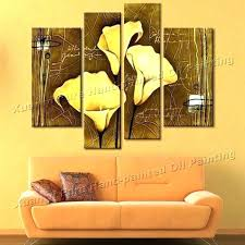 big canvas wall art oversize canvas wall art big canvas wall art online cheap hand made  on discount oversized canvas wall art with big canvas wall art best selling large oversized prints art prints