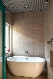 corrugated metal bathroom walls bathroom metal wall with l listed bathroom vanity lights industrial and showers corrugated metal