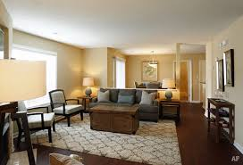 1 bedroom furnished apartments greenville nc. greenville furnished apartments - short term corporate in greenville, nc 1 bedroom nc a