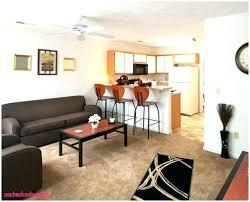 Elegant One Bedroom Apartments In Harrisonburg One Bedroom Apartments In  Inspirational Rentals Two Bedroom Apartments 1 Bedroom