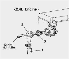 nissan xterra thermostat location great wiring diagram for 2001 nissan xterra thermostat location great wiring diagram for 2001 mitsubishi galant wiring get