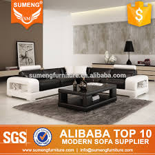 top italian furniture brands. Italian Furniture Brands, Brands Suppliers And Manufacturers At Alibaba.com Top