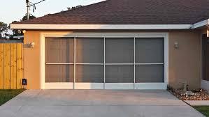 garage screen door slidersGarage Doors  Sliding Screen Door Forge Openingbug Bug