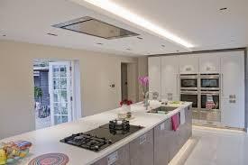 kitchen lighting designs. Kithen Lighting · Kitchen Designs H