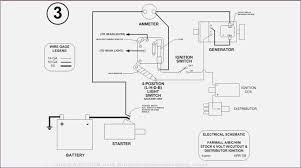 farmall 706 wiring harness wiring diagram libraries wiring diagram for farmall 706 tractor wiring diagram third levelfarmall magneto diagram wiring diagram todays farmall