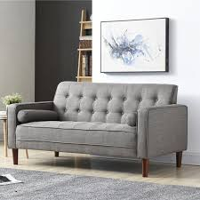couches for bedrooms. Simple For Affordable Small Bedroom Couches Couch For Ikea Inspiration  With Bedrooms To Couches For Bedrooms O
