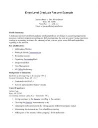 Cover Letter For Entry Level Healthcare Position Medical Assistant